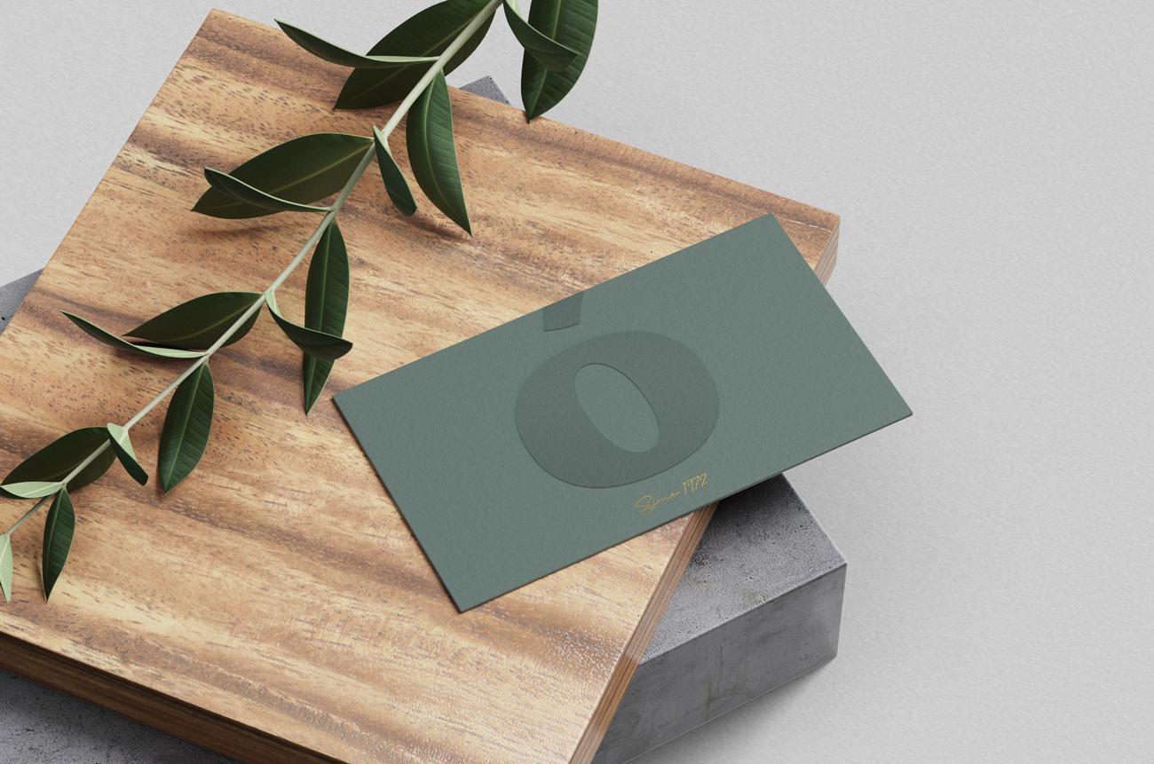 olivolie-card-embossed