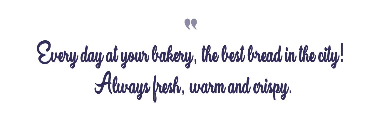 bakeryquote-01