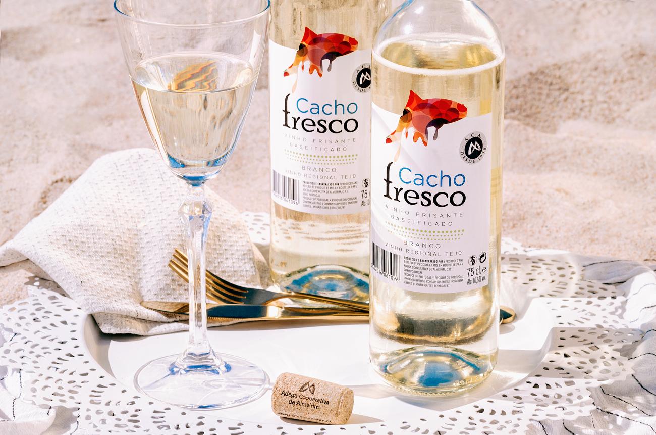 Cacho-Fresco-Branco-conj