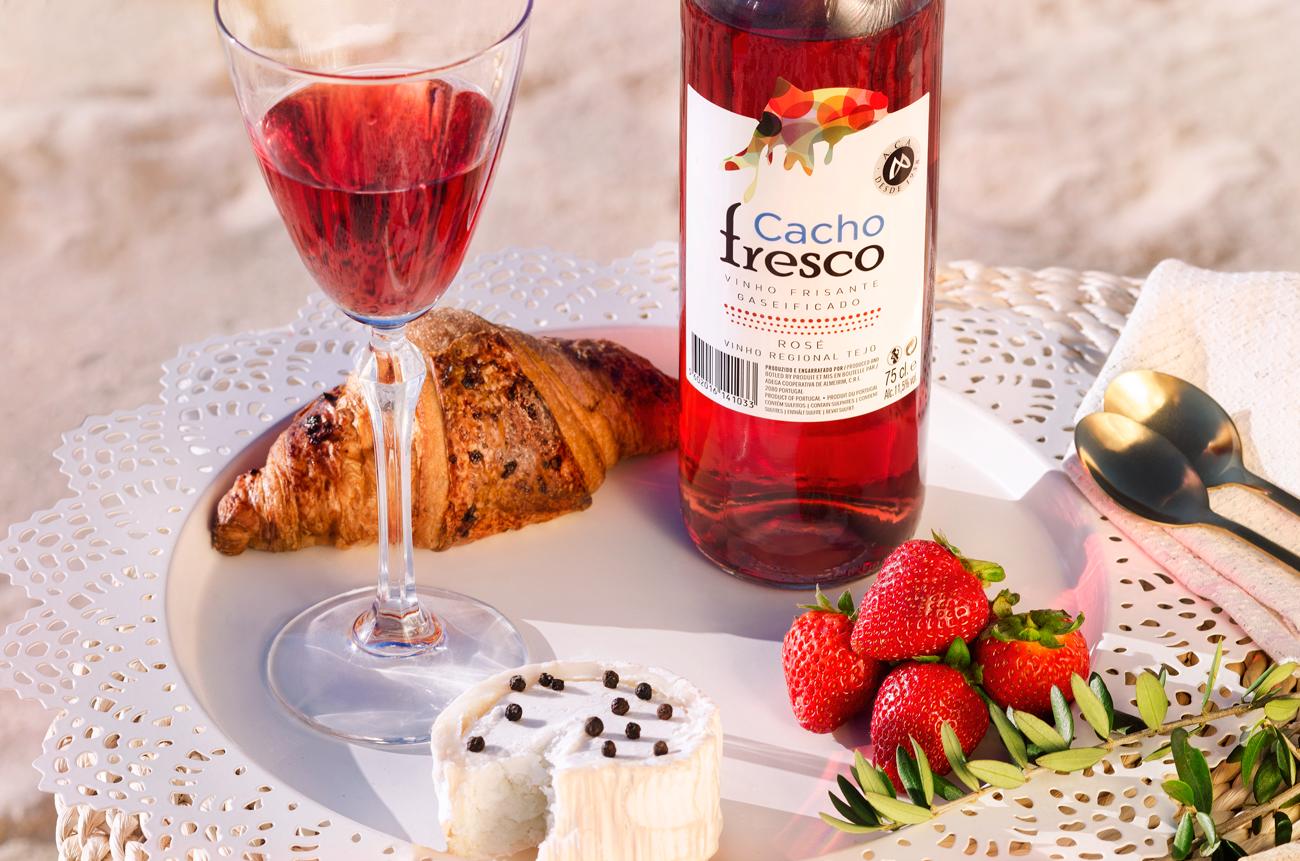 Cacho-Fresco_Rose