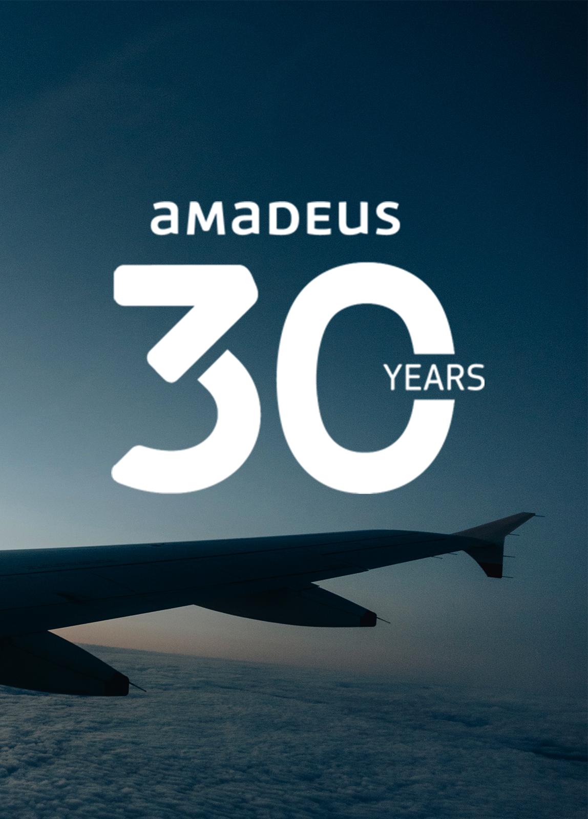Amadeus-30years-Cover