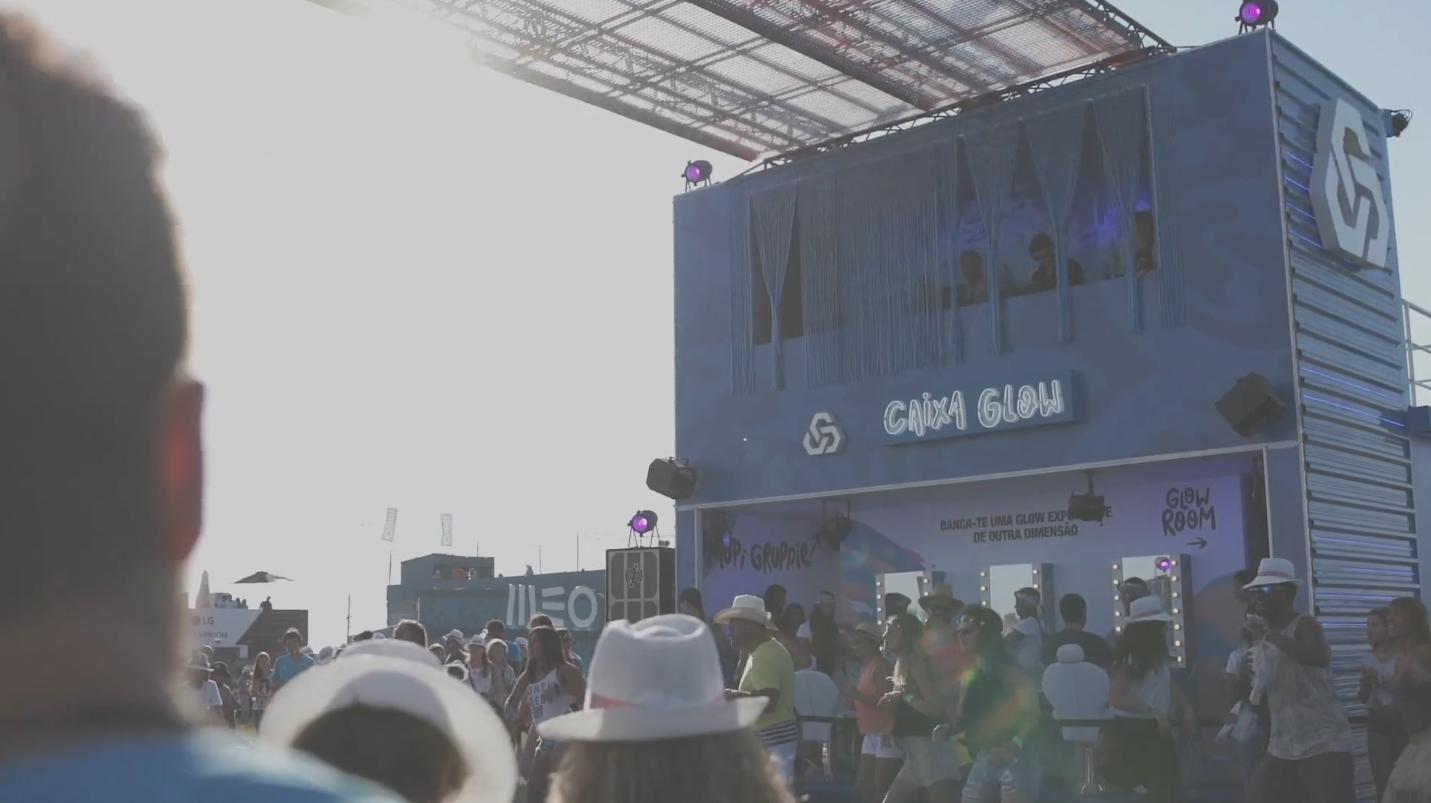 CGD – Frame-01